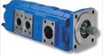 Các loại bơm piston thủy lực và cách sử dụng
